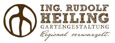 Ing. Rudolf Heiling